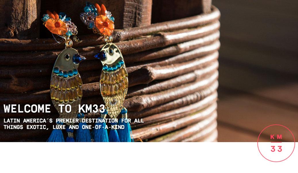 Colombia, clutch, artisan, artisan design, diseño artesanal, artesanía tradicional, arte popular, handcrafted, mexican handcrafts, mexican handcraft, Chiapas, México, Mexico