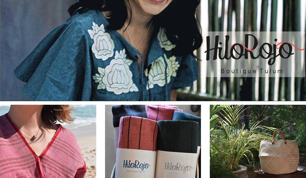 Colombia, clutch, artisan, artisan design, diseño artesanal, artesanía tradicional, arte popular, handcrafted, mexican handcrafts, mexican handcraft, Chiapas, México, Mexico, Hilo Rojo Tulum