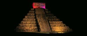 DATO DEL DÍA. Conocimiento astronómico en Mesoamérica