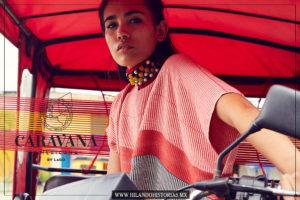 Nuestro top 10 de marcas artesanales participantes en CARAVANA AMERICANA 2018