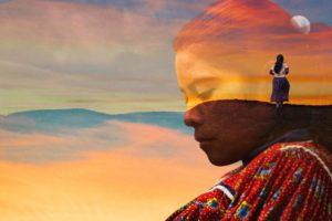 LORENA, LA DE PIES LIGEROS. Netflix estrena documental de corredora Tarahumara