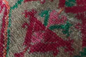 JUAN CARLOS SANTIAGO MARTÍNEZ. Conoce al ganador del Galardón Nacional de Textil 2019