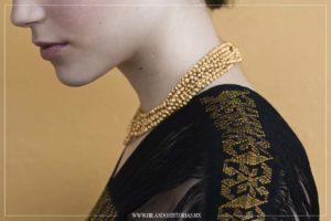 FÁBRICA SOCIAL. Diseño consciente con mujeres artesanas
