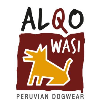 ALQO WASI, un viaje canino a los Andes Peruanos