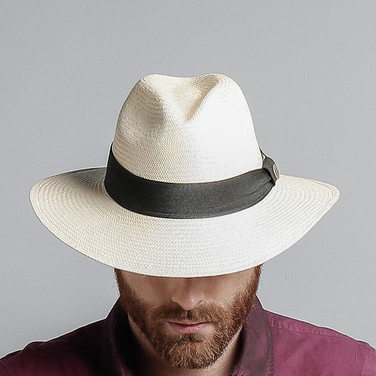 3 sombreros mexicanos que no pueden faltar en tu closet